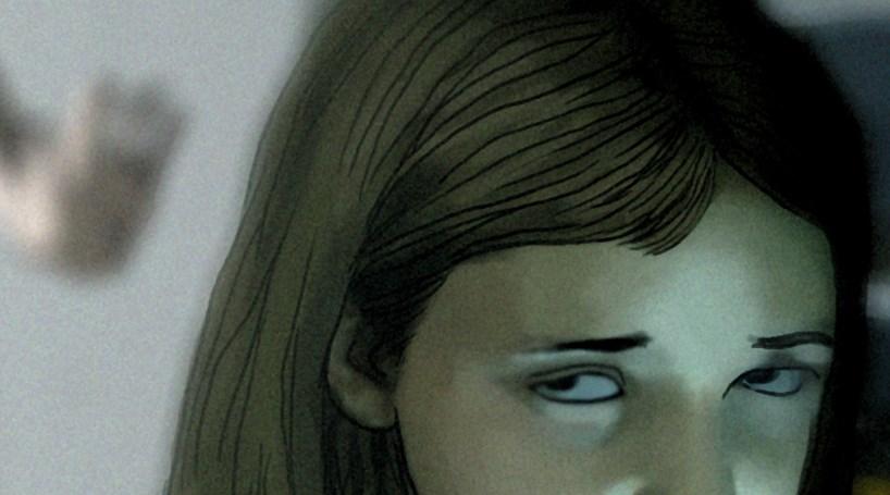 Bombeiro viola e engravida filha