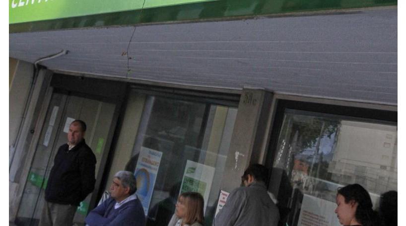 """Primeiro-ministro diz que desemprego está """"em linha com as previsões"""""""