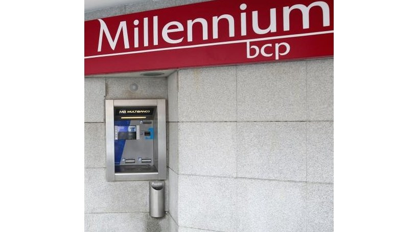 BCP: 600 trabalhadores com rescisões amigáveis