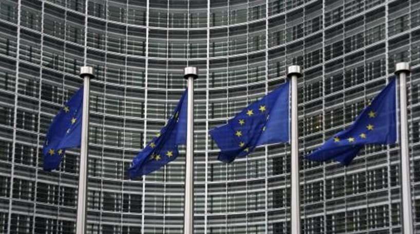Portugal não deverá beneficiar das novas regras para a Grécia