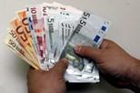 Défice português foi revisto em baixa para 2,0% do PIB