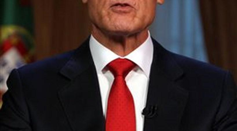 Cavaco Silva promulgou Orçamento do Estado para 2013