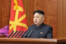 Sismo na Coreia do Norte leva chineses a desconfiar de ensaio nuclear