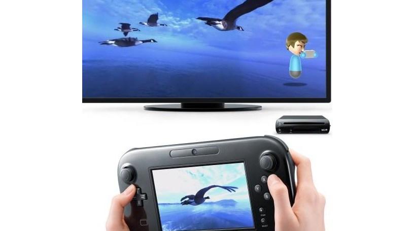 Nintendo com lucros de 118 milhões de euros