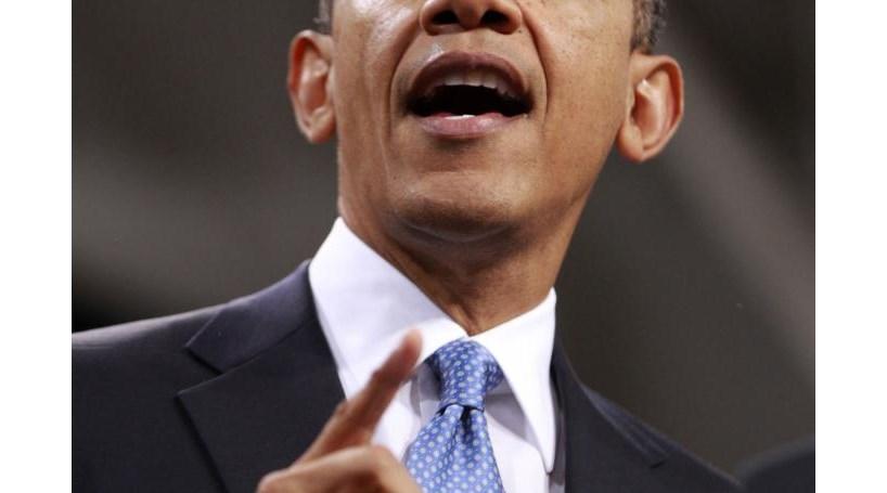 """Obama: Reforma da imigração está """"ao alcance"""" dos EUA"""