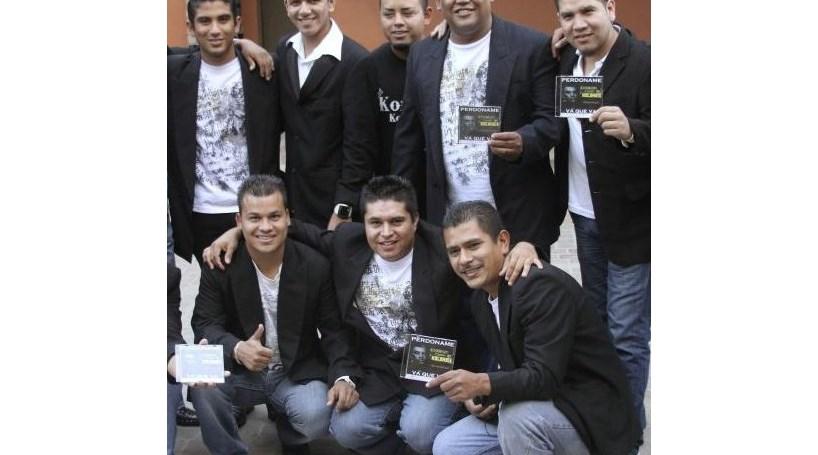 México: Cadáveres de 14 músicos retirados de poço
