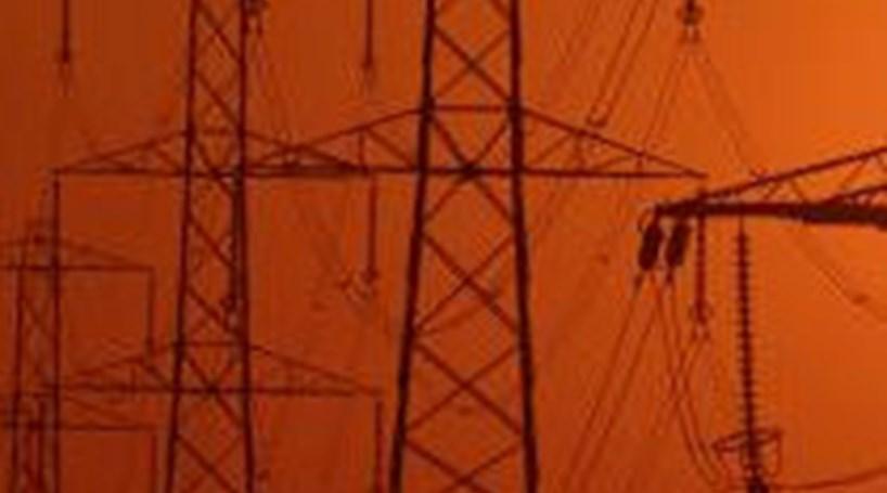 Deco desafia consumidores a pagar menos luz