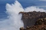 Madeira sob 'Aviso Amarelo' devido à previsão de chuva