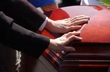 ASAE instaura 13 processos em fiscalização a agências funerárias
