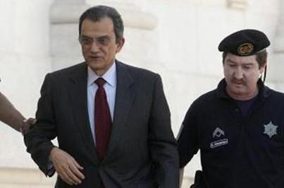 Oliveira e Costa falha acórdão do caso BPN por estar doente