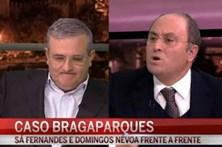 Destaque 'CM Jornal': Corrupção em debate aceso