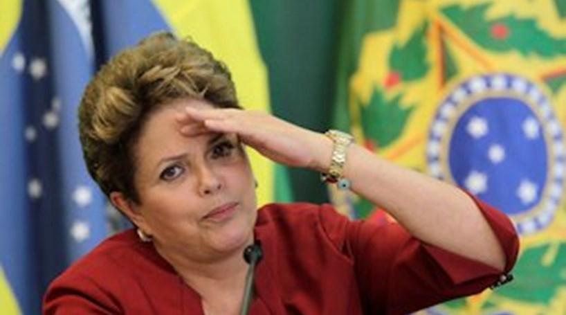Brasil também vigiou EUA