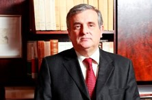 """Defesa da Causa Pública: """"É preciso querer combater corrupção"""""""