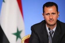 França diz que autor do ataque com armas quimícas na Síria foi Bashar al-Assad