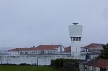 Jovem detida ao tentar introduzir droga na prisão de Matosinhos