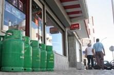 Regulador diz que vendedores de gás de botija têm margens de lucro excessivas