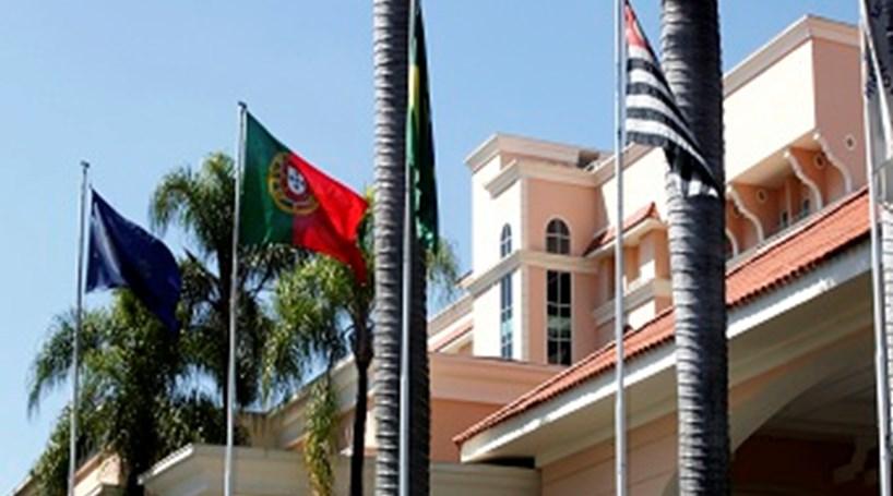 Cidade sede de Portugal no Mundial regista 13 mortes em quatro horas