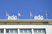 EDP Renováveis mais que duplica lucros no primeiro semestre