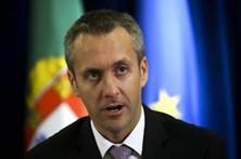 Ministério Público investiga Sérgio Monteiro