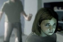 Condenado por violar filha de cinco anos