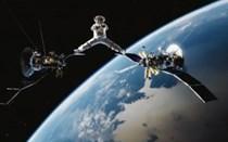Mundo Louco: Nem o Universo escapa à espargata de Van Damme