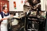 30 mil € ardem a ataque a multibanco