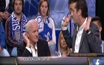 Liga Futre avalia a prestação de Quaresma esta época no FC Porto