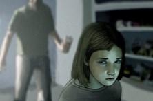 Abusa sexualmente de enteada de 12 anos