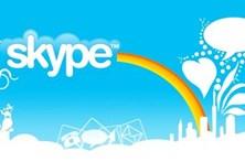 Skype sofre ataque de hackers portugueses
