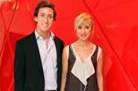Sinel de Cordes goza com a morte do filho de Judite Sousa