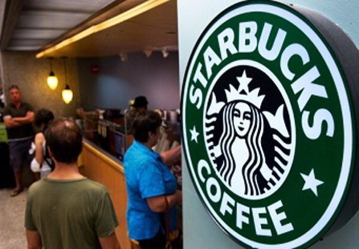 Nestlé adquire direitos de comercialização de produtos da Starbucks