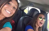 Sete casos de 'selfies' mortais