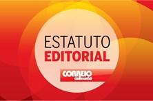 Conheça o Estatuto Editorial do CM