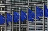 FMI acredita que zona euro deverá crescer 1,7% em 2017