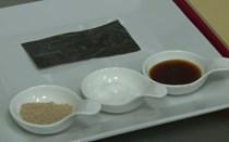 Aprenda a cozinhar comida japonesa
