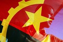 Deputados angolanos vão deixar de viajar em primeira classe
