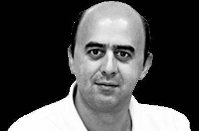 Benfica: Uma crise anunciada
