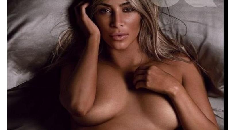 correio da manha classificados mulher pelada