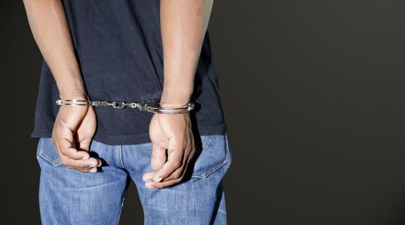 PJ deteve grupo suspeito de roubos à mão armada