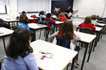 Ministério da Educação convocou a Fenprof para reunião