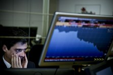 Bolsa de Lisboa cai 0,49%