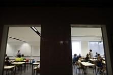 MP sem arguidos na fuga do exame de Português