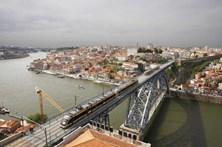 Porto sem qualquer intenção de se candidatar a Cidade Literária da UNESCO