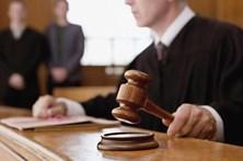 Advogado constituído arguido no caso 'Universo Espírito Santo'