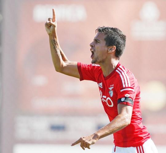 Sp. Braga vende Rui Fonte ao Fulham por 9125 milhões de euros