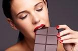 Chocolate está em vias de extinção