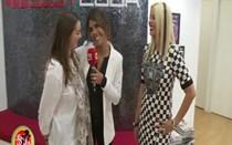 Catarina Gonçalves ganha mais autoestima com mudança de visual