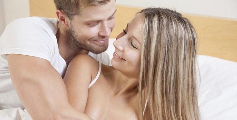 cm entroncamento sexo com ana