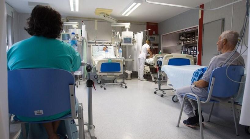 Via Verde AVC permitiu orientação clínica a 438 doentes num ano