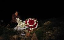 Familiares das vítimas do Meco devastados por falta de respostas